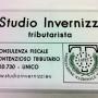 targa plexiglass – TImbrificio Zetti Pavia