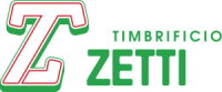 Timbrificio Zetti