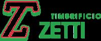 Timbrificio Zetti - Pavia