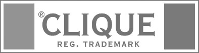 01_CLIQUE_logo