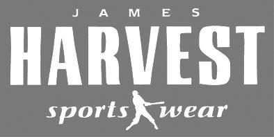 02_HARVEST_logo