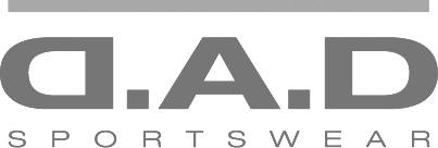 03_DAD_logo