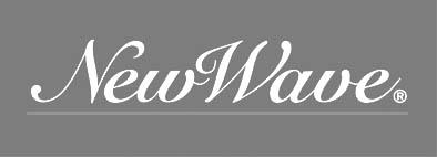 04_NEWWAVEBRAND_logo