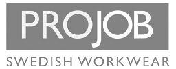 05_pro job