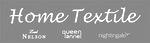 06_home textile