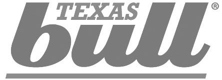 08_TEXASBULL_logo