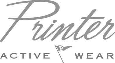 09_PRINTER_logo