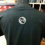 t-shirt sportiva – Timbrificio Zetti Pavia