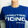 maglietta sportiva – Timbrificio Zetti Pavia