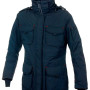 giacche – Timbrificio Zetti Pavia